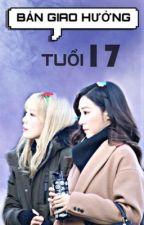 [TaeNy] Tổng Tài Ấm Áp Cưng Chiều Vợ Yêu! by soonsoo1310