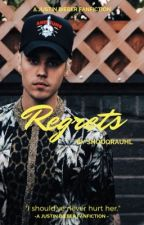 Regrets (A Justin Bieber Fanfiction) by shooqrauhl