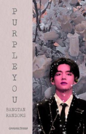 BTS Memes, Pictures and Jokes - Run BTS ep 35 - Wattpad