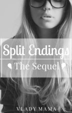 Split Endings by vladymama24