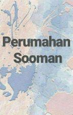 Perumahan Sooman by kakataeyong
