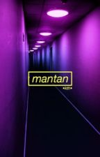 Mantan : KTH by tizyti_