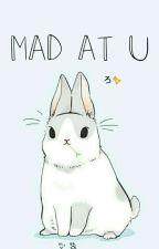 Mad at U ✧ [VerKwan] by yepuji