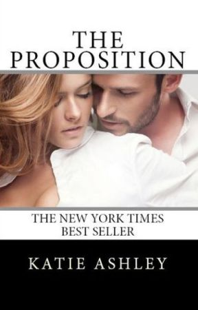 The Proposition-Terjemahan by kimmy3120