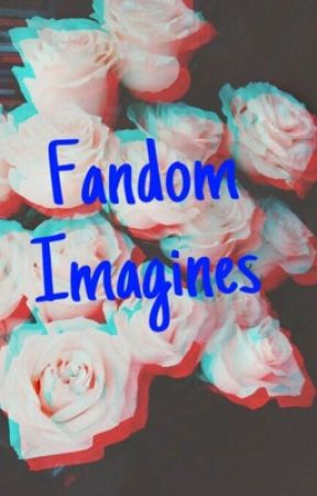 fandom imagines - Bucky barnes- he has a nightmare - Wattpad