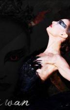 O Cisne Negro: Uma interpretação psicanalítica by WilliamSelauAlves