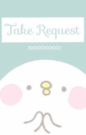 |Take Request| Imagine + Fictional Girl  by ShineJeon