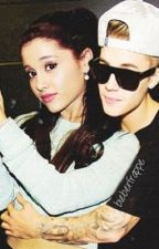 Please Stay (a justin bieber and ariana grande love story) by xkiarraaa___