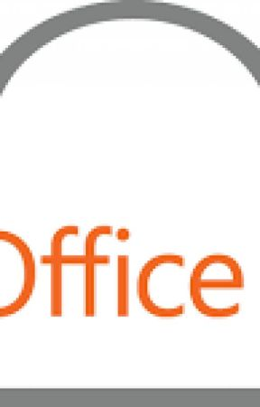 Using Microsoft Office 365 Provides Better Safety by serverconsultancys