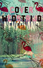 Coverwedstrijd Neverland by The_Neverlanders