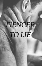 Fiancé to Lie [Completed] by missayun
