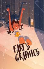 Fart's Graphics [closed] by fartette