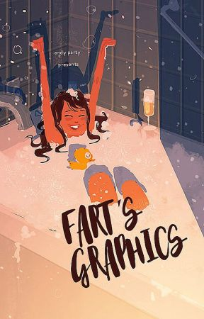 Fart's Graphics  by fartette