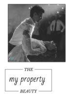 my property [+18] by onakrichala
