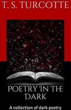 Poetry in the Dark by StorybookHorror