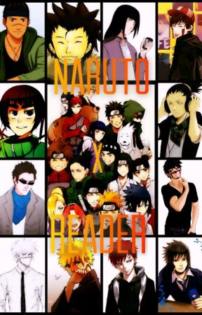 (Modern Naruto Various X Reader) (One Shots) by _Music-Is-Art_