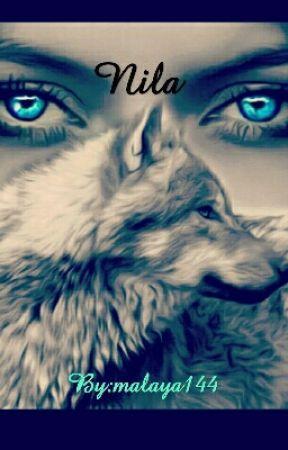 Nila by malaya144