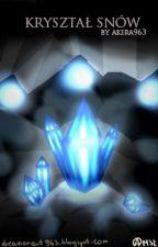 Kryształ snów by Akira963