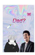 Dad?// Michele Bravi  by _inbilico_