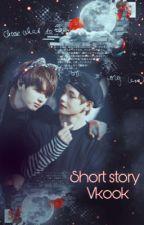Short Story    VK by voxiir