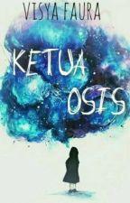Ketua Osis by visyafauraagustin