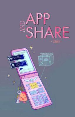 App & Share