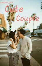 Cute Couple by captious_girl9