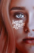 i choose you | seth clearwater by norasnetflix
