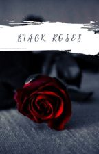 Black Roses {Jikook} by lotusyume
