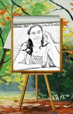 ചിത്രങ്ങൾ  by Grandhapriya