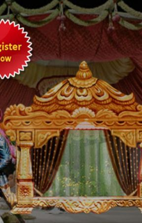 All FAQs about Matrimonial Websites Are Decoded! by weddingATC