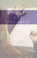 El Arte del Zodiaco by DianneODonnell