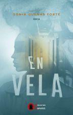 En Vela by _kentia_