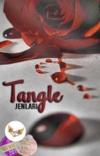 Tangle (BWWM)  by JenLari