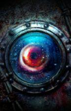 Resident Evil Revealtions by LizValentine91