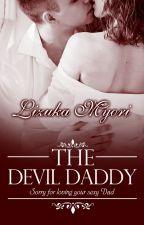 The Devil Daddy by lizukamyori