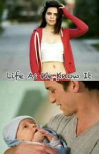 Life As We Know It [2] > The Secret Life of the American Teenager by that_one_writer_chik