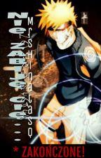 Nie zabiję Cię... ||Naruto x Reader PL|| [ZAKOŃCZONE ✔] by MrsHinataSQ