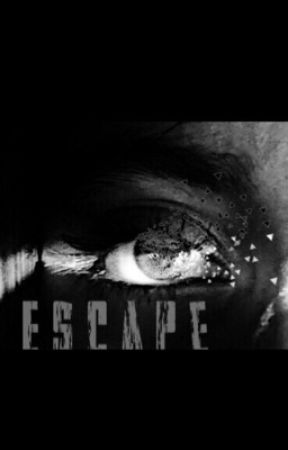 Escape by give_me-smile