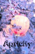 Apricity. by LogolepsySoul