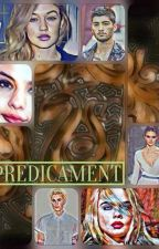 PREDICAMENT by livingwithfun