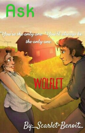 Ask Wolflet by _Scarlet-Benoit_