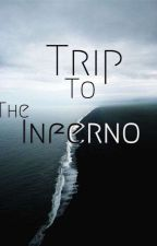 Trip To The Inferno by Minosta