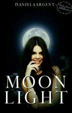 Moonlight ➳ Scott McCall by -byakugangirl