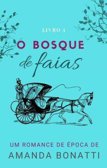 O bosque de faias