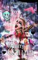 Miami Quinn by Mkaylane13