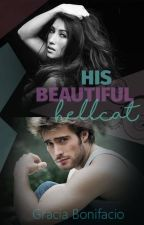 (Second Gen ) His Beautiful Hellcat (Soon) by GraciaBonifacio
