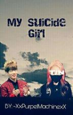 🌸Suicide Girl And Sweet Boy🌸 (Jungkook Y Tu) [Pausada] by XxPark_Jung_SookxX