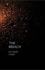 The Breach by Owain_Logan