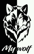 My Wolf(Romance Gay) by Maxwel822